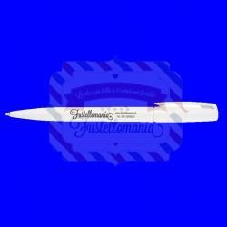 Penna Fustellomania