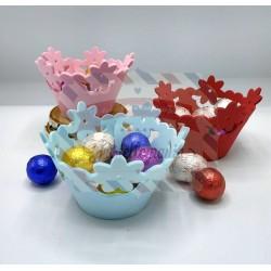 Fustella L Cestino porta dolci