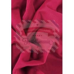 Velluto termoformabile colore bordeaux 50x70 cm