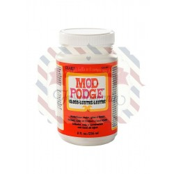Mod podge gloss 236 ml