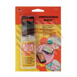 Mod podge Dimensional Magic 59ml