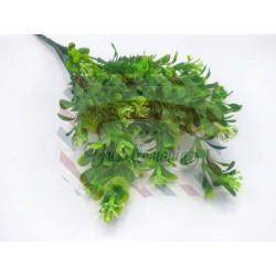 Rametto di erbe fini