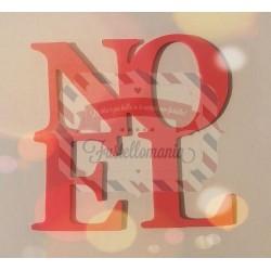 Fustella M Noel