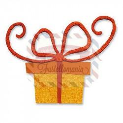 Fustella Sizzix Originals Gift 2