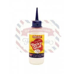 Colla COLLALL Tacky GLue