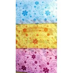 Pannolenci 1mm - 1 foglio 30x40 cm vari colori