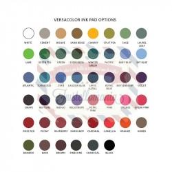Versacolor colore a scelta